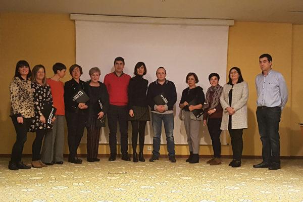 Premiados2_SD_Eibar_27nov2017