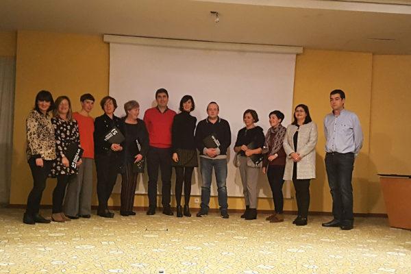 Premiados_SD_Eibar_27nov2017