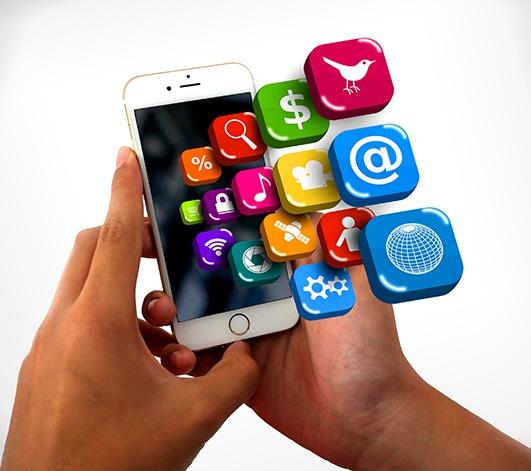 Conoce a las Singular Dendak a través de nuestras redes sociales